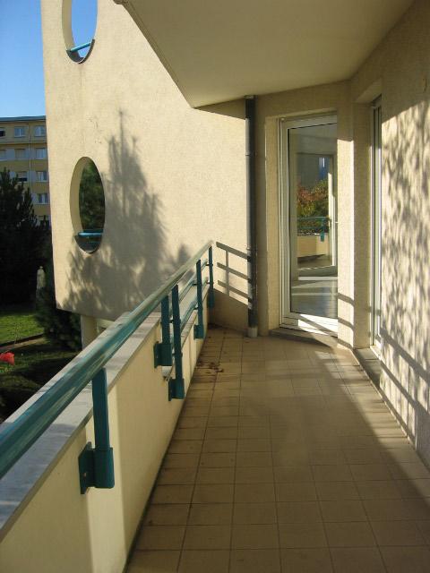 appartement besancon 960 mois location appartement. Black Bedroom Furniture Sets. Home Design Ideas