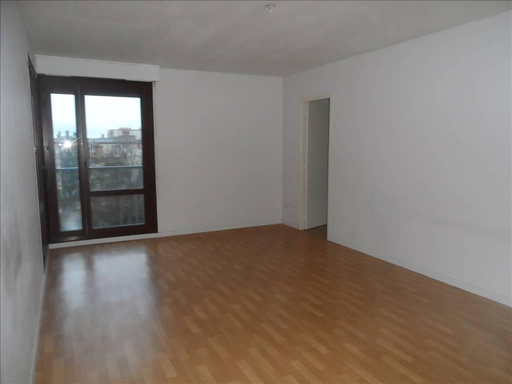 Appartement à louer TOULOUSE