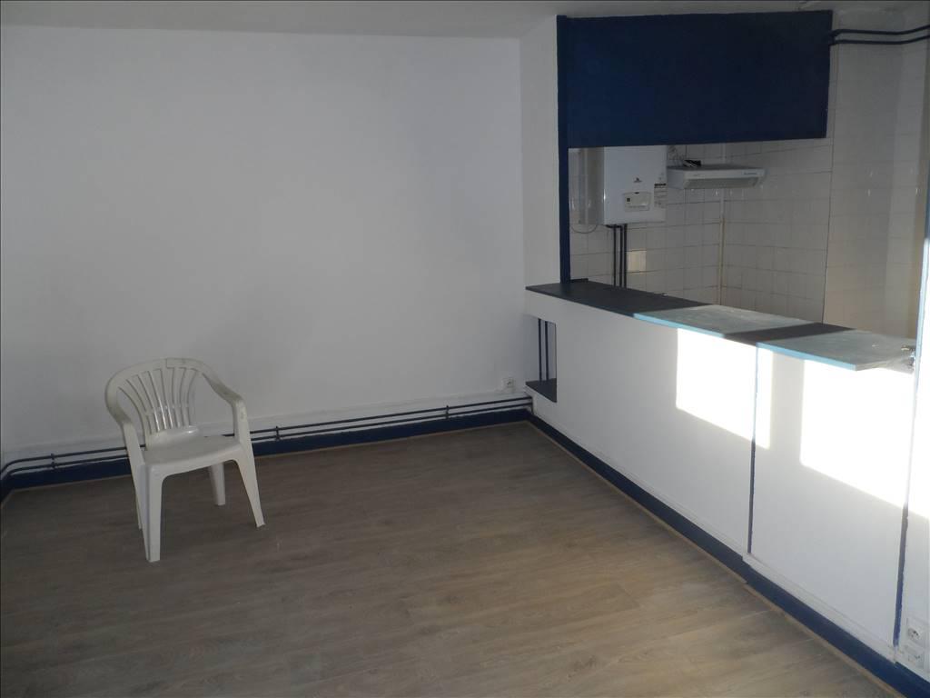Appartement A louer TOULOUSE