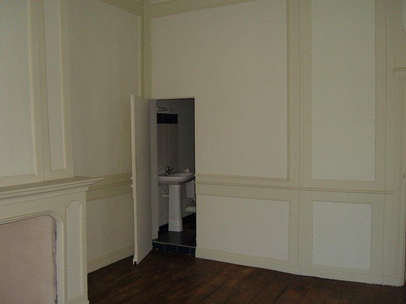 Appartement - 59 m² - 3 pièce(s) - JOSSELIN