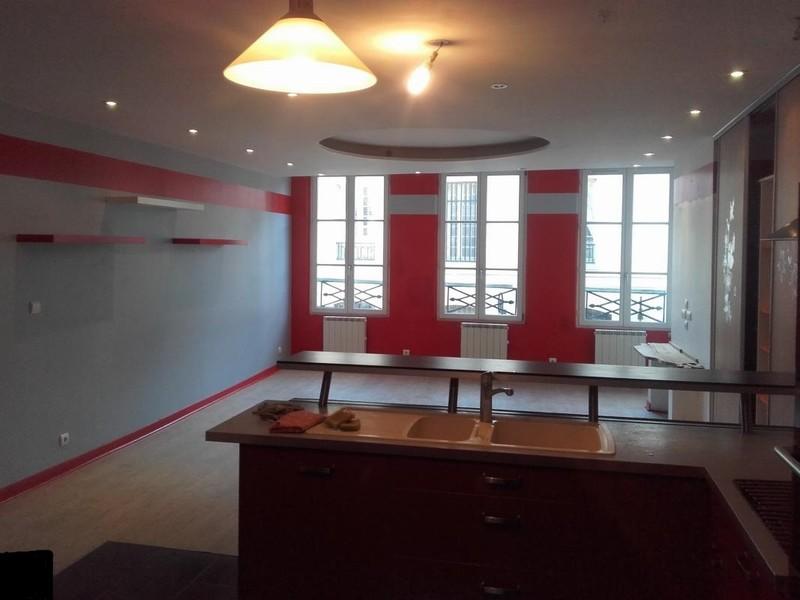 Appartement à vendre PROVINS