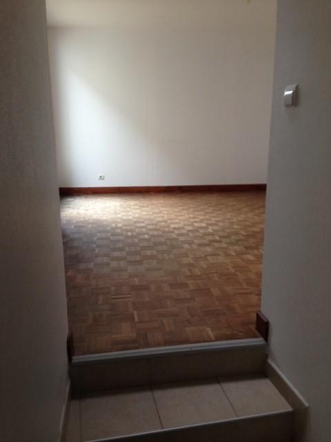 Appartement à louer PROVINS